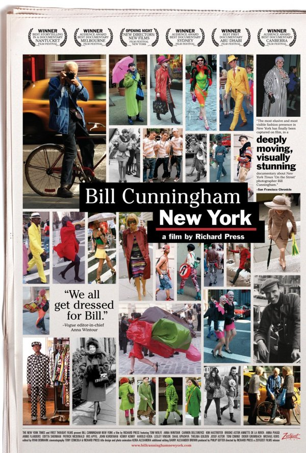 Bill-Cunningham-New-York-Movie-Poster