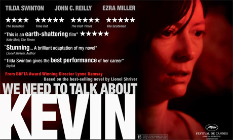 kevin poster1