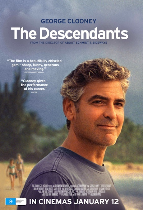 Descendants-posterAU