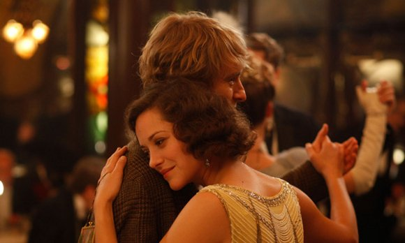 midnight in paris1