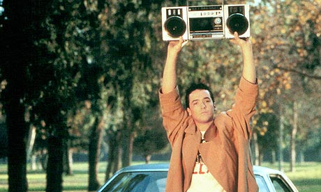 say anything 1