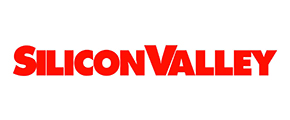 silicon valley tv logo