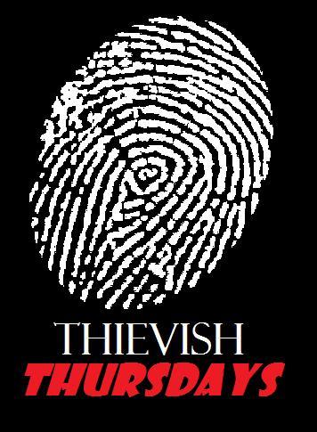 thievish thursdays