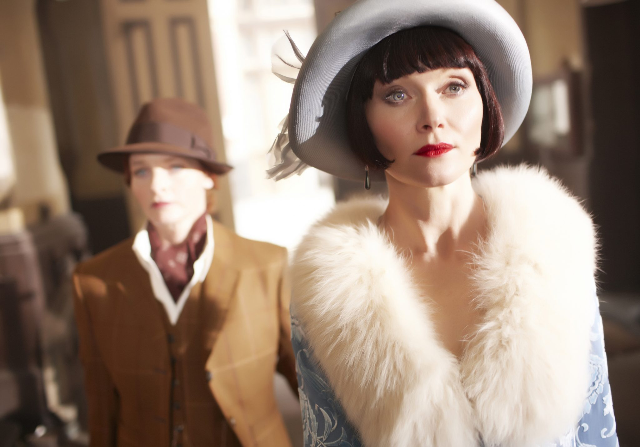 miss fisher ep ten