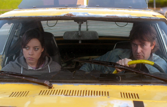 safety-not-guaranteed-image-Mark-Duplass_Aubrey-Plaza