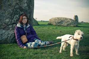 Film Review: Sightseers (2012)