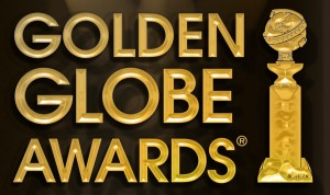 Awards: 70th Golden Globes Nominees