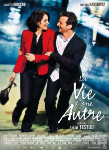 ANOTHER WOMAN'S LIFE_Poster FR