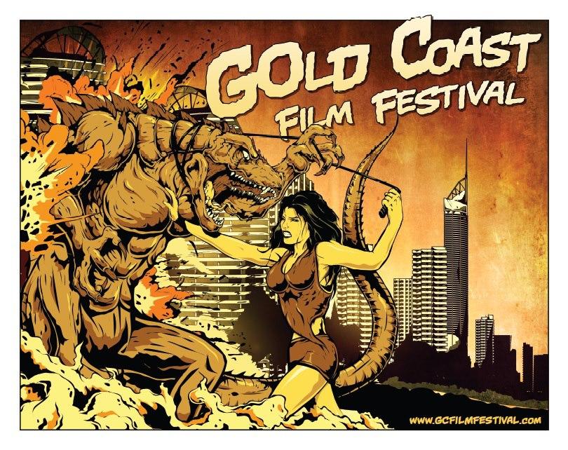 gold coast film festival1