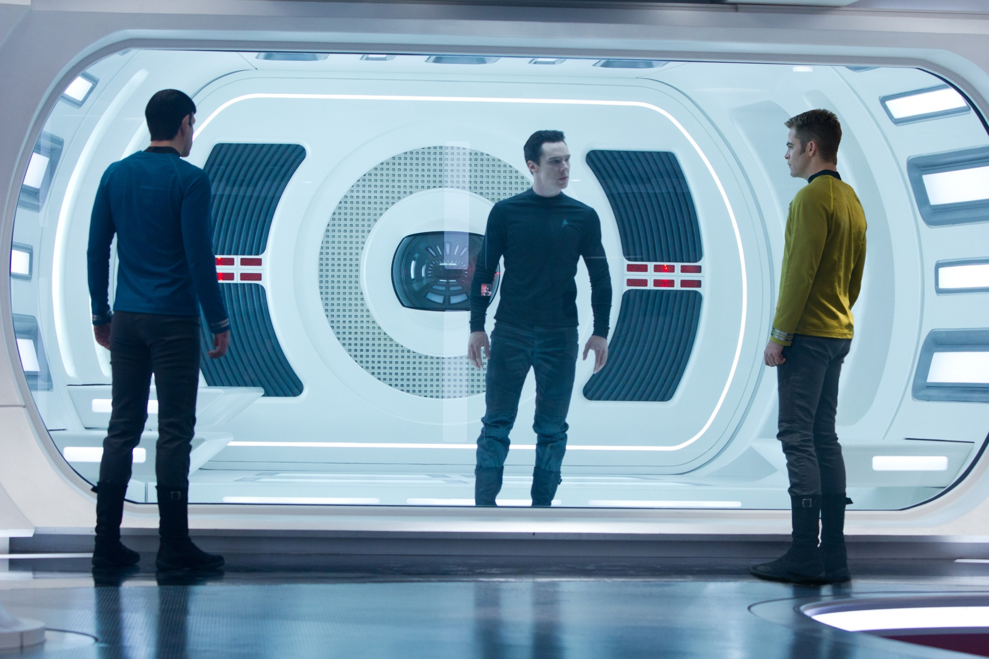 star trek into darkness1
