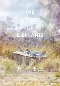 weight of elephants