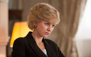 Film Review: Diana (2013)