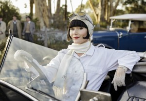 miss fisher ep7