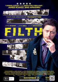 Filth_Poster_A4