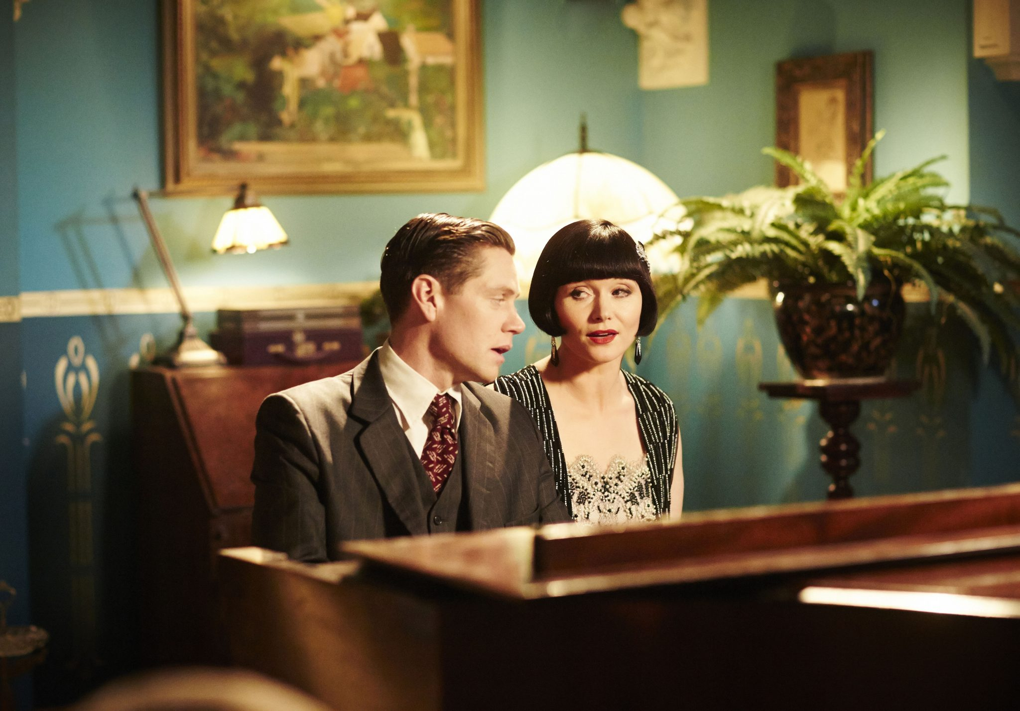 miss fisher ep2x11