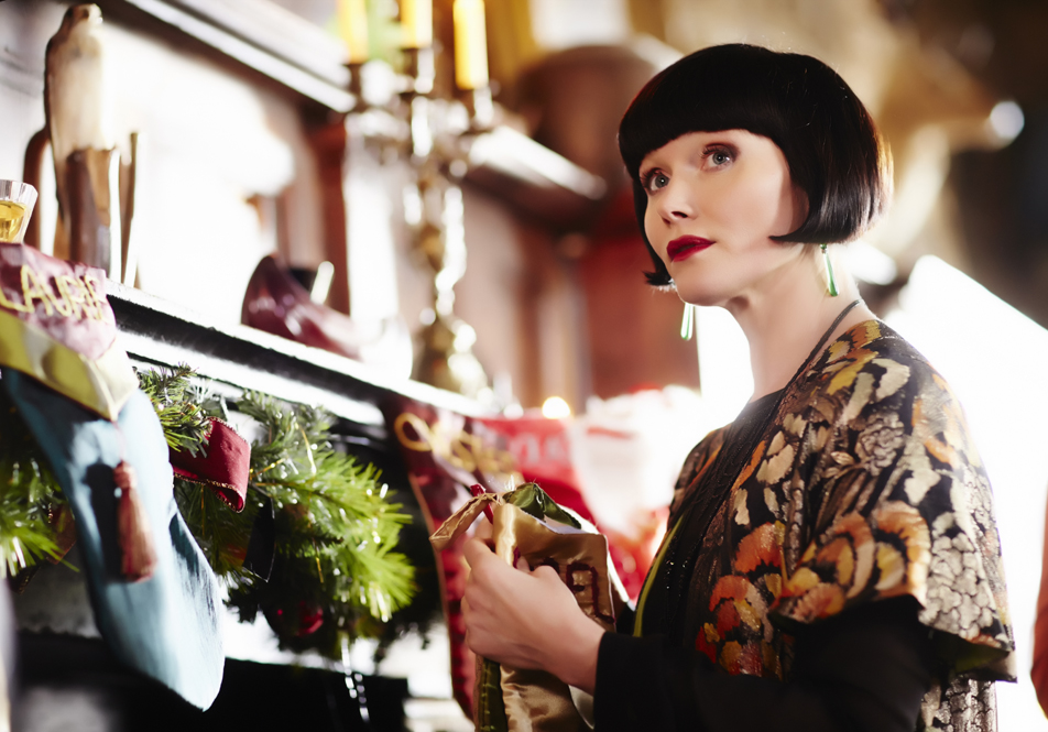 miss fisher ep 2x13