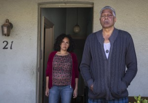 TV Recap: Redfern Now, 2×6