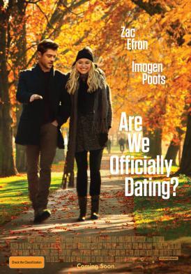 Dating Agency: Cyrano » Korean Drama