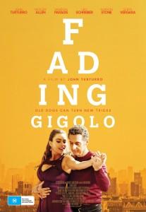 fading-gigolo-poster1