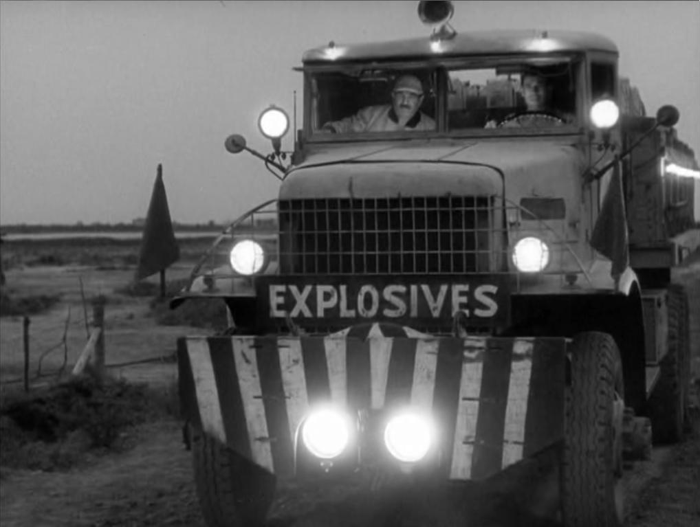 wages of fear1