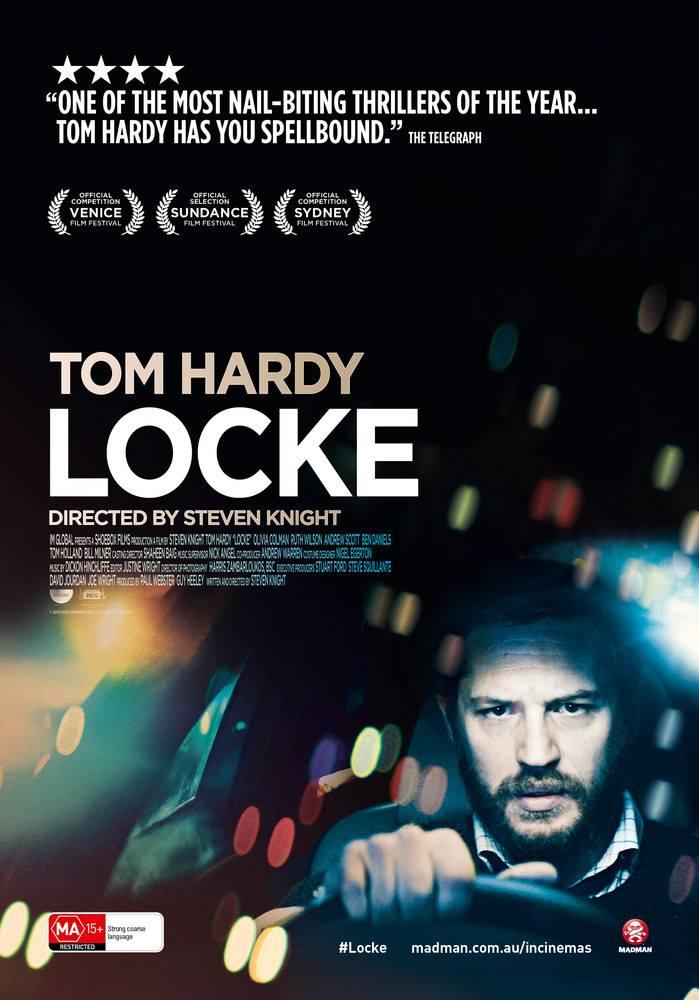 Locke izle | 720p Türkçe Dublaj HD