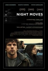 hr_Night_Moves_9