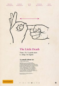 little_death_xlg