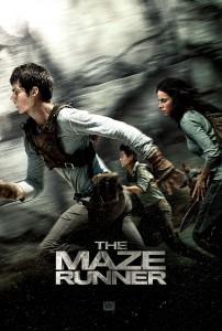 the-maze-runner-trailer-poster-hd