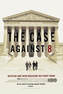 The-Case-Against-8-Movie-Review