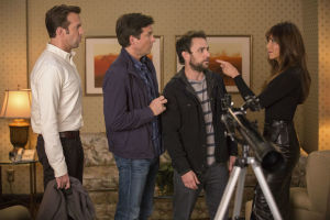 Horrible-Bosses-2-pic-12
