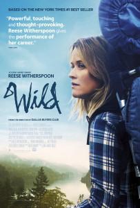 WILD_International-One-Sheet-Poster