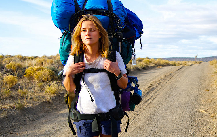 wild-reese-witherspoon-film