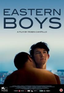 Eastern_Boys_poster