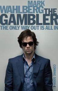 The_Gambler_poster