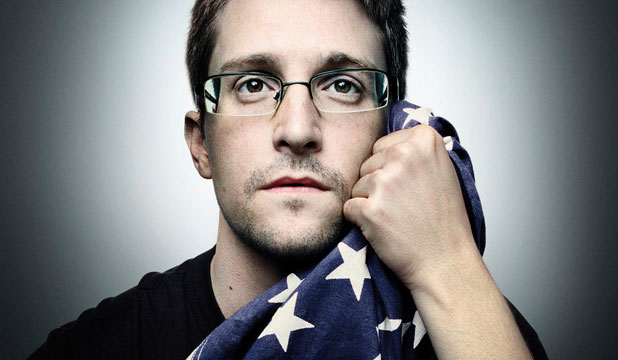 snowden-citizen-four