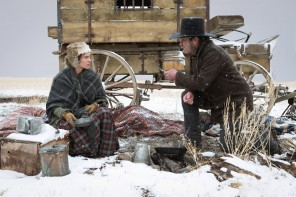 Movie-The-Homesman-Wallpaper-1308