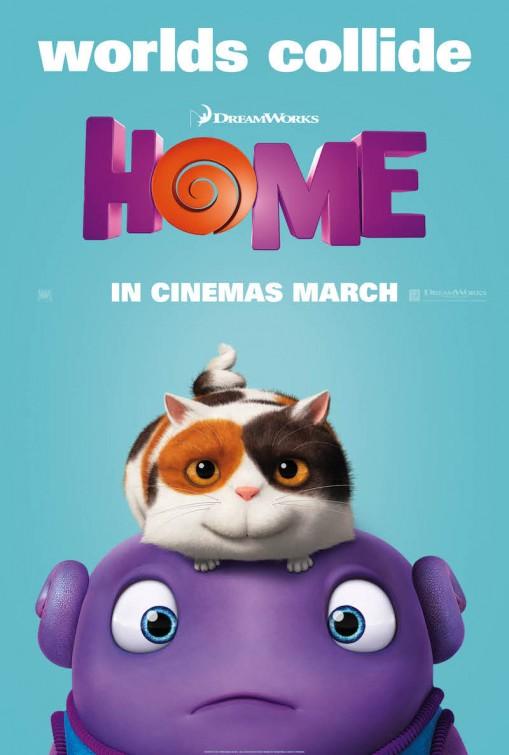 film review home 2015 film blerg