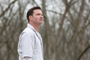 rectify-review-season-2