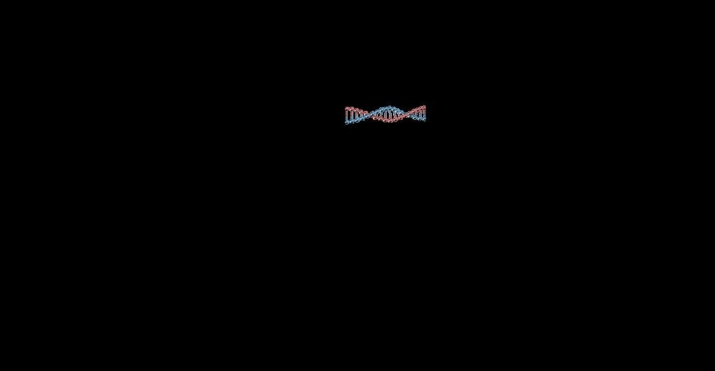 Orphan-Black_logo