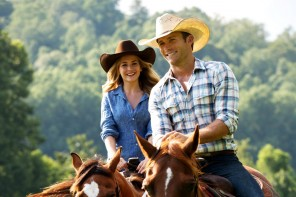 The-Longest-Ride-7-Britt-Robertson-and-Scott-Eastwood