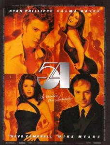 54_poster