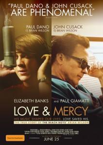 Love-&-Mercy-A4