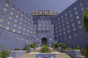 going-clear-scientology-and-the-prison-of-belief