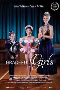 Graceful Girls poster