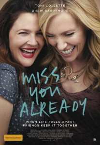MISS-YOU-ALREADY-POSTER