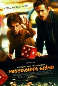 mississippi-grind poster