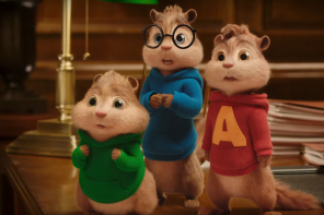 alvin-and-the-chipmunks-road-chip_nws4
