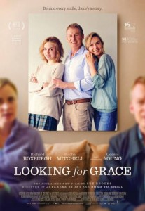 Looking-for-Grace_poster_goldposter_com_1-400x580