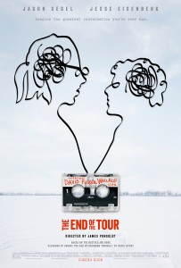 the end-of-the-tour-poster
