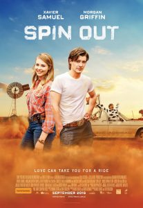spin-out-poster
